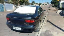 Renault Megane - 1999