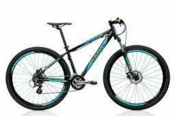 Bike Sense FUN 29 Bicicleta