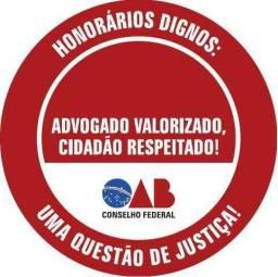 Advogado Criminalista Ligue (11) 9968434-94