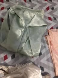 Camisolas + hobby
