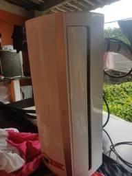 Ar condicionado Split Springer