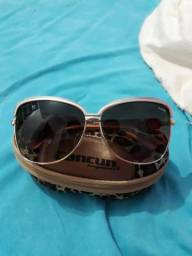 Óculo novo original