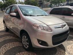 Fiat Palio Attractive 1.0 completo - 2013