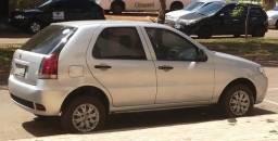 Fiat Palio 2014/2014 Único Dono - 2014