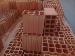 DISK tijolos dá fábrica 325 325