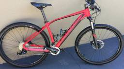 Specialized Rockhopper 2016 - L