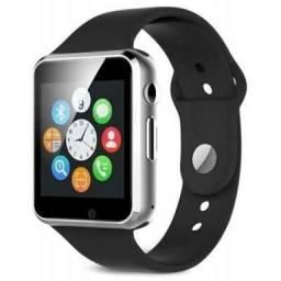 Relógio android a1 novo