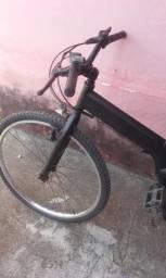 Bicicleta nos preço