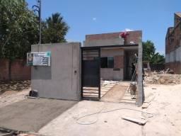 Casas financiadas use seu fgts 210mil itbi e registro aproveite