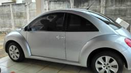 New Beetle pouco rodado, em perfeito estado e sem dívidas - 2008