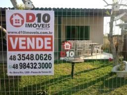 Casa com 5 dormitório à venda por R$ 550.000 - Itapeva - Torres/RS