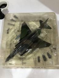 Aviões de combate a jato