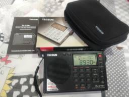 Rádio tecsun PL 310