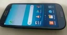 Samsung S3 - Smartphone Galaxy I9300