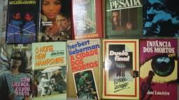 Para quem gosta de ler -Livros de leitura- Pague 2, leve 3