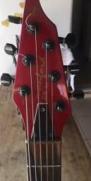 Guitarra Manford ZS510 Destro