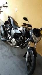 Titan 150 ex - 2011