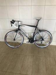 Bike Scott Speed (Shimano 105 r7000) XXL 61 2bceab09c60