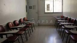 Prédio inteiro à venda em Vila isabel, Rio de janeiro cod:TJPR00017