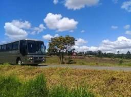Título do anúncio: Ônibus Rodoviário convencinal