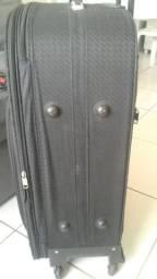 Vendo urgente mala pra viajar novinha