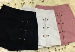 Shorts, shorts saia