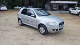 Palio 1.4 Elx 2008 - 2008