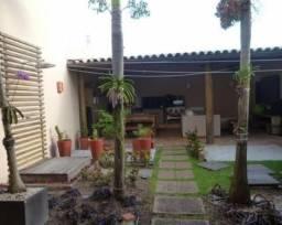 Casa para alugar com 4 dormitórios em Jockey club, Lauro de freitas cod:PA153