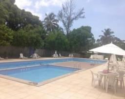 Apartamento para alugar com 2 dormitórios em Abrantes, Camaçari cod:JS95