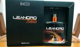 Perfume Masc Gruda no Osso Racco