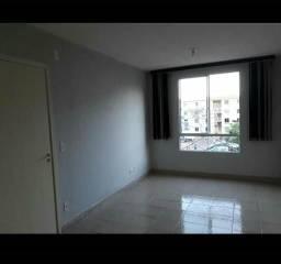 Valparaíso GO Apartamento 2qts em condomínio fechado com segurança 24h