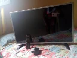 Tv LG 32 esmart wi-fi