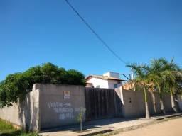Terreno murado Barra Nova - 10x34