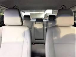 Toyota Corolla COROLLA - 2017