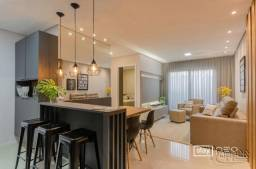 Apartamento à venda em Rio branco, Novo hamburgo cod:16331
