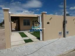 Casa Nova em Horizonte / Ceará
