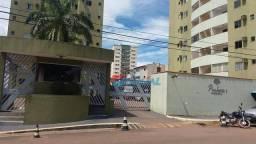 Excelente Apartamento Mobiliado - Residencial Pinhais 1