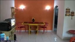 Título do anúncio: Imóvel de 150M² totalmente independente em Itacuruçá-RJ ( André Luiz Imóveis )