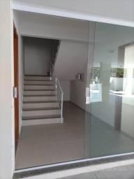 Apto novo Térreo 2 quartos 1 suite 1 garagem coberta mil metros da praia dos Ingleses