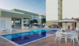 RS O Residencial Vila dos Coqueirais, oferece tudo que você procura pra morar