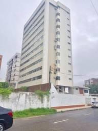 Apartamento com 3 dormitórios à venda, 147 m² por R$ 450.000 - Papicu - Fortaleza/CE