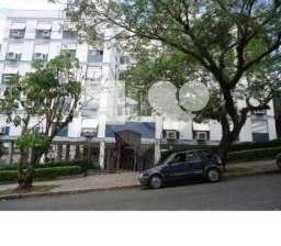 Apartamento à venda com 1 dormitórios em Petrópolis, Porto alegre cod:28-IM412419