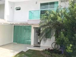 Casa à Venda com 3 Quartos, 1 Suite, + 1 escritório, Amplo espaço de terreno, no Bairro Be