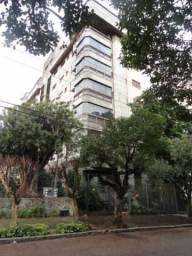 Apartamento para alugar com 3 dormitórios em , cod:I-020486