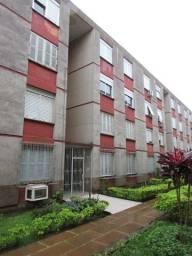 Apartamento para alugar com 1 dormitórios em , cod:I-004516