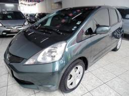 Honda Fit Lx 1.4 Flex Manual 2009/2010