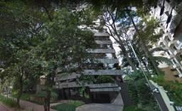 Apartamento para alugar com 2 dormitórios em , cod:I-019196