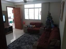 Oportunidade apartamento 03 quartos com suite na Praia de Itapuã