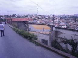 Título do anúncio: Casa à venda com 3 dormitórios em Santo andré, Belo horizonte cod:28803