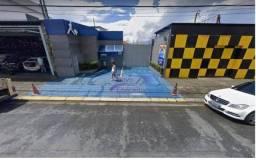 Terreno para alugar, 250 m² por R$ 6.000,00/mês - Jardim Aricanduva - São Paulo/SP